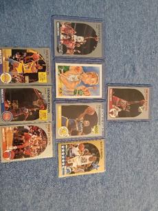 Basketball, storeupload, Card, Sports & Outdoors