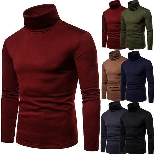 Fashion, Winter, pullover sweater, Coat