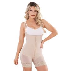 zippers, shortbodysuit