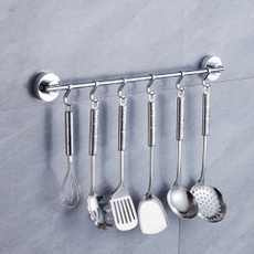 Wall Mount, Kitchen & Dining, Kitchen Accessories, Cloth