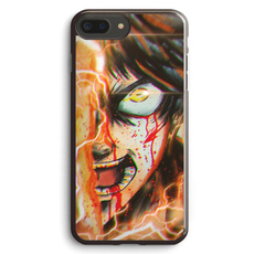 case, Cases & Covers, iphonesecase, Cover