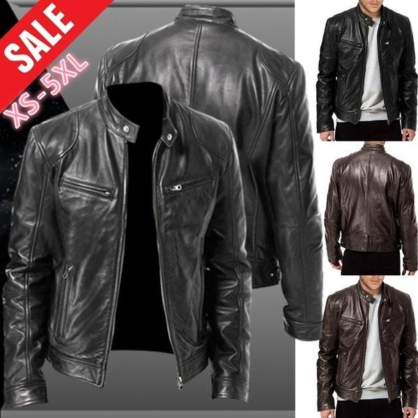 motorcyclejacket, Plus Size, Fashion, Classics