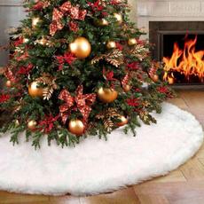 Decor, Holiday, fur, Home Decor