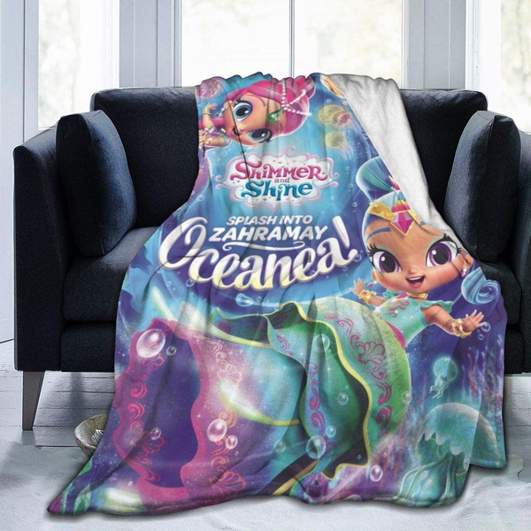 cartoonblanket, Fleece, bedblanket, coralfleeceblanket