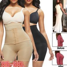 liftbutt, Underwear, Fashion, high waist