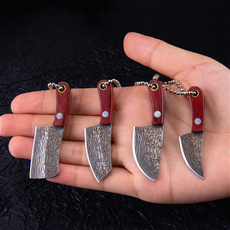 Mini, outdoorknife, knifetool, Survival