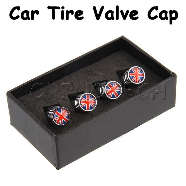 Box, Mini, carvalvecap, Chevrolet