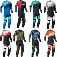 Mountain, Cycling, sportsampoutdoor, Cycling Clothing