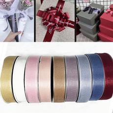 Box, Clothing & Accessories, Fashion, Romantic