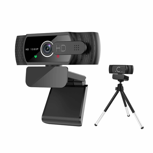 conference, Webcams, Microphone, Gaming