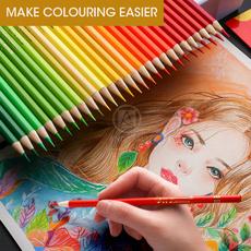 pencil, School, art, paintingpen