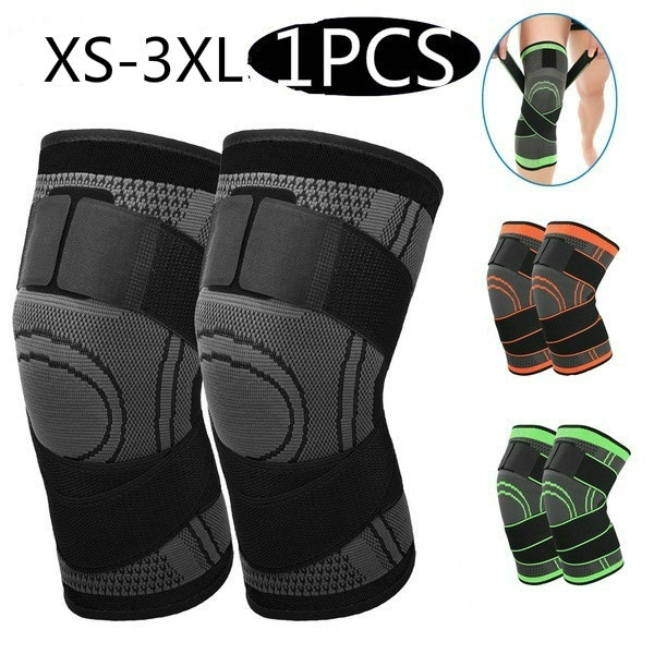 Sleeve, Outdoor Sports, tear, fastrecovery