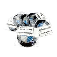 bmwf10, Carros, Stickers, bmwf30
