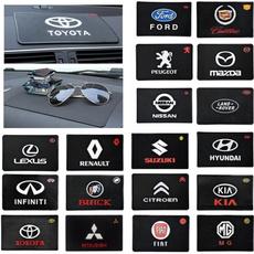 jeepcherokee, Mercedes, Chevrolet, Toyota