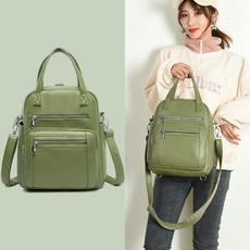student backpacks, Shoulder Bags, largecapacitybackpack, Fashion