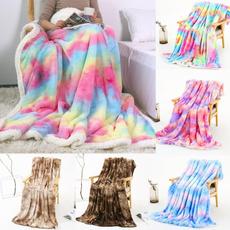 napblanket, blanketsforbed, Throw Blanket, couverture