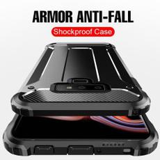 case, IPhone Accessories, Fiber, Samsung