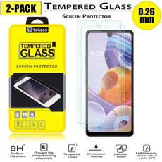 case, Lg, antifingerprint, glassprotector