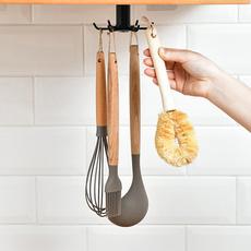 ironhook, Kitchen & Dining, Storage, Kitchen Accessories