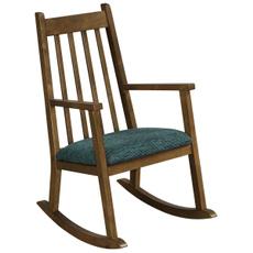 rocker, Outdoor, rockingchair, kidschair