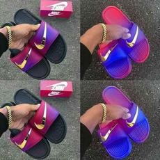 storeupload, Shoes