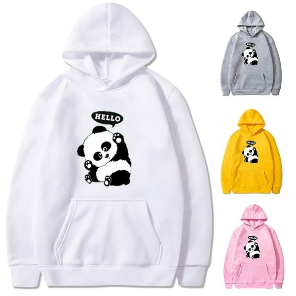 Beautiful, youngpeople, hooded, Long sleeved