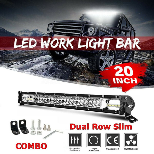 lampdriving, lightbar, worklightbar, Jeep