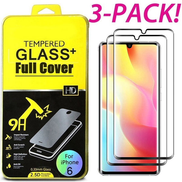 Screen Protectors, xiaomimi9screenprotector, Samsung, xiaomimi10screenprotector