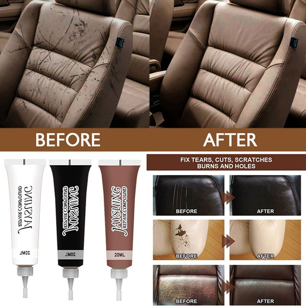 leathersofarepairkit, vinylcardecal, couch, Cars