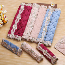 Door, Fabric, quilted, Cover