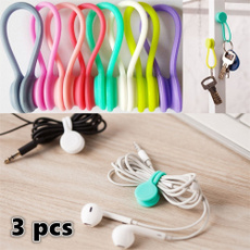 cute, cableclip, multifunctiontool, cableholder