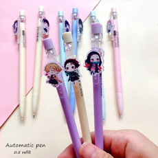 studentpen, pencil, kidsgift, Gifts
