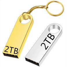 Key Chain, usb, Metal, keychaingift