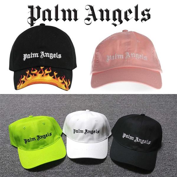 Outdoor, Angel, Cap, cap baseball men