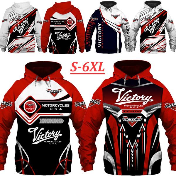 Fashion, coolhoodie, hoodedjacket, racingcar