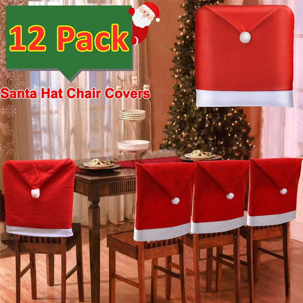 atmospherebuilding, chaircoversset, Christmas, Gifts