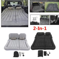 suvairbed, Outdoor, sleepingpad, camping