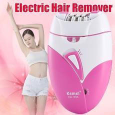 electrichairremoval, Machine, epilatorladyshaver, hairremover