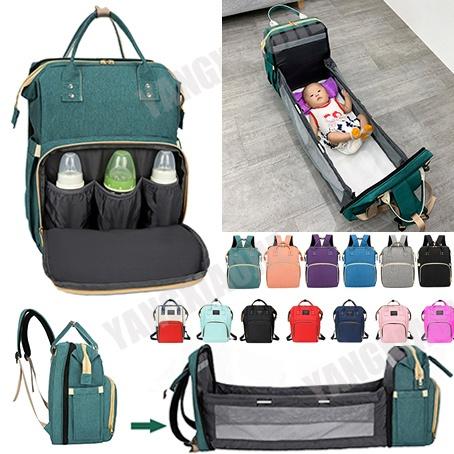 travel backpack, Backpacks, multifunctionalbag, Bags