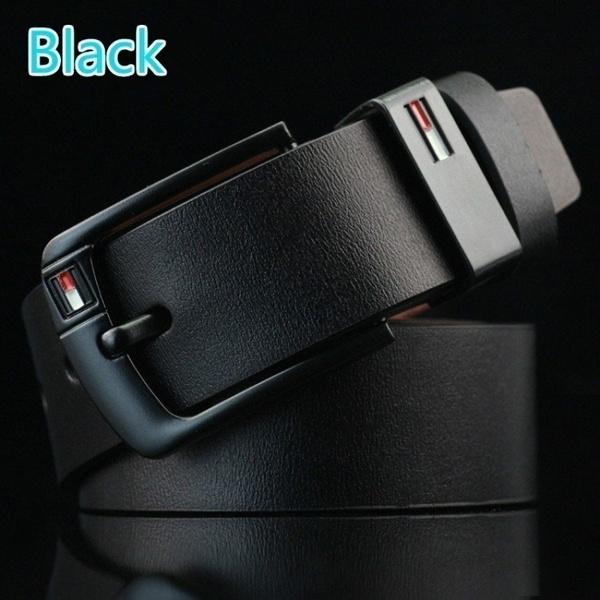brand belt, Leather belt, mens belts luxury, leather