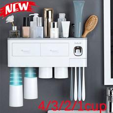 wallmountedstorage, Bathroom, Storage, accesoriosparabaño