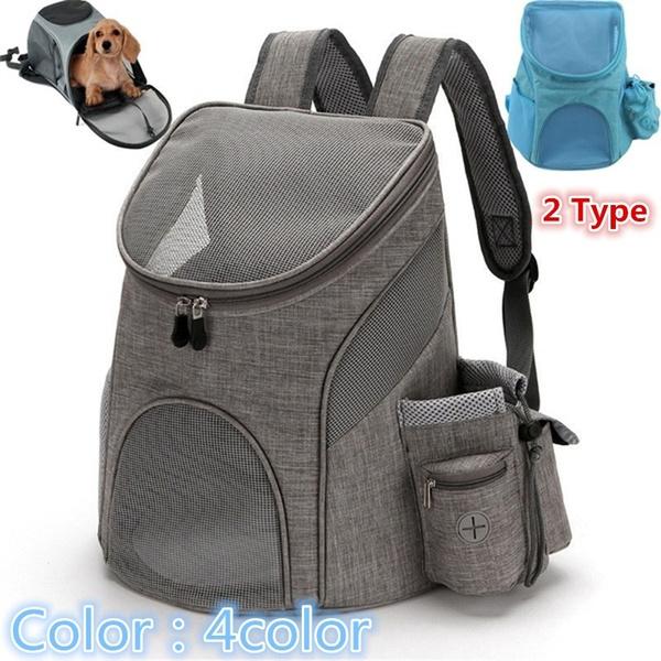 Shoulder Bags, Backpacks, petaccessorie, Pets