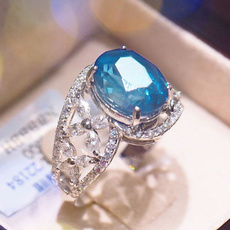 Sterling, Women, Fashion Accessory, DIAMOND