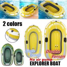 Aluminum, rowing, kayakpaddle, Pvc