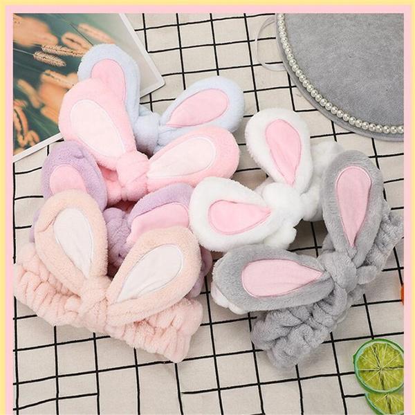 cute, patchhairband, cutehairhoop, Sweets