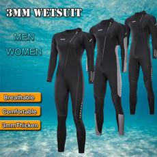 Surfing, Swimwear, Swimsuit, wetsuit