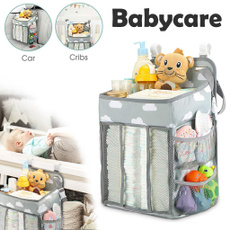 crybabie, Beds, baby bags, Bedding