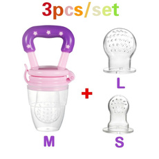 fruitfeeder, Tool, Feeder, Baby Products