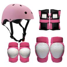 Helmet, Cycling, Skateboard, Cars