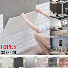 Home & Kitchen, Home Decor, Waterproof, Home & Living